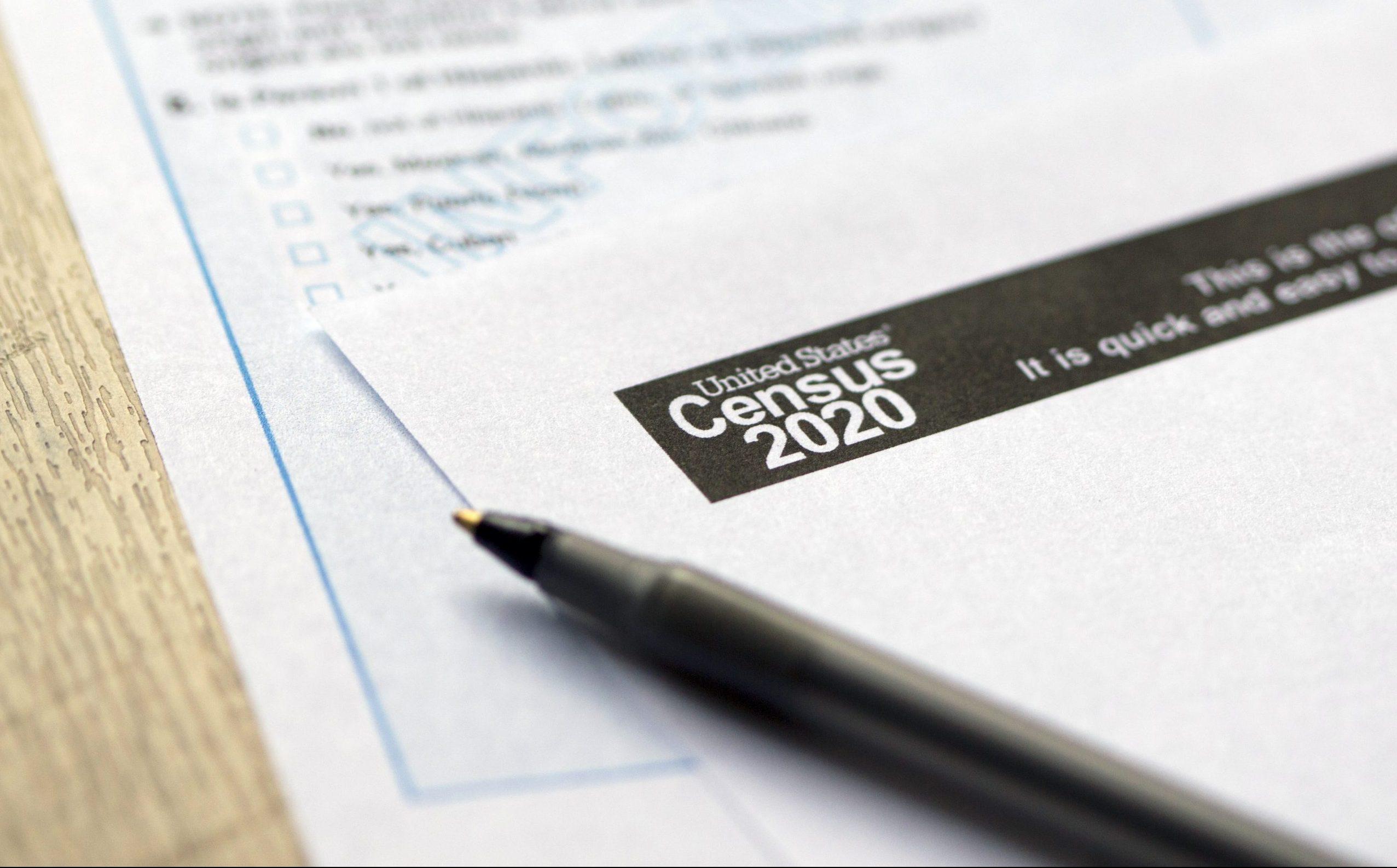 u.s. census - photo #14