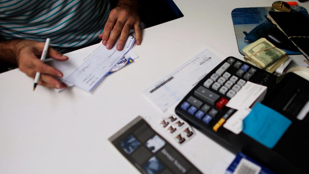 Small Business check theGrio.com