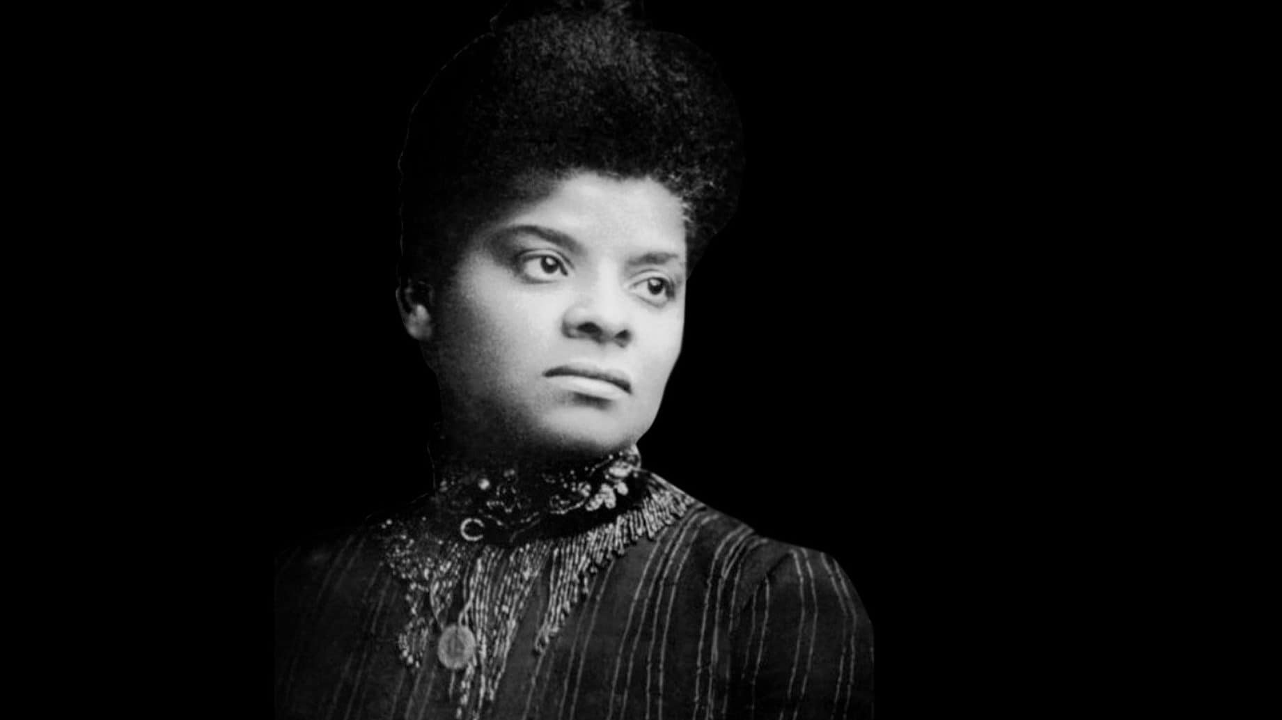 Pulitzer Prize awarded to Ida B. Wells and NYT's 1619 Project ...