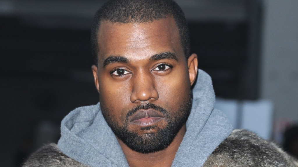 Kanye West donates $2 million to families of George Floyd, Ahmaud Arbery and Breonna Taylor - TheGrio