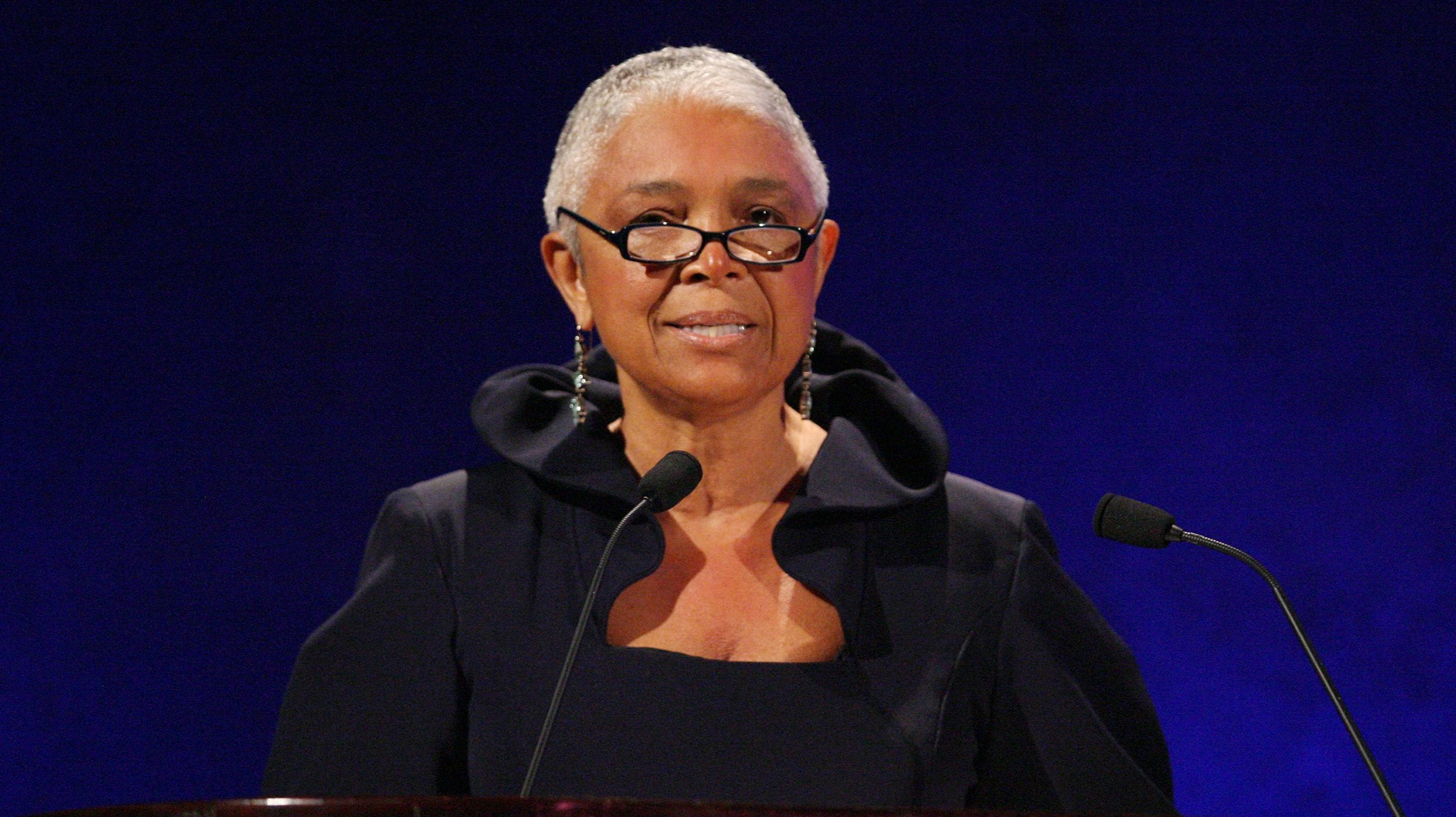 Camille Cosby slams #MeToo in new interview: 'They need to clean up their acts' - TheGrio