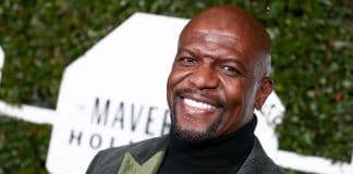 Terry Crews theGrio.com