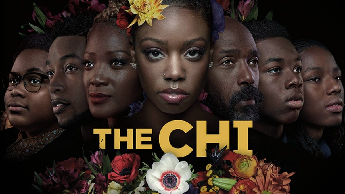 5 reasons we all need to be watching season 3 of 'The Chi' right ...
