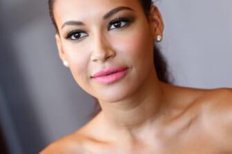 Naya Rivera Portraits theGrio.com
