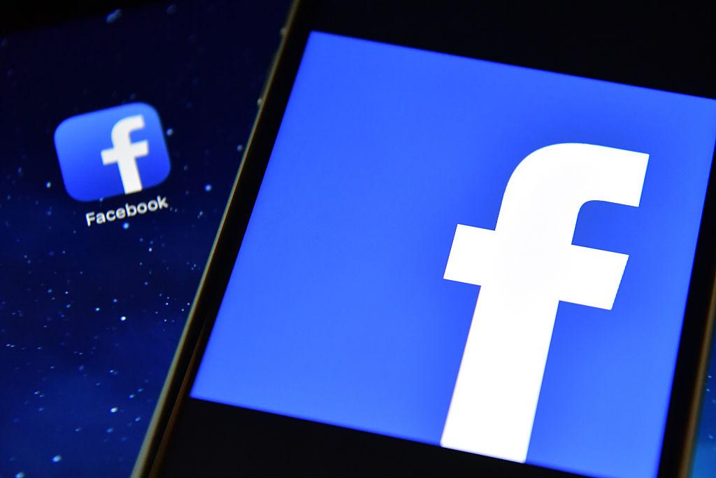 Facebook, class action, settlement thegrio.com
