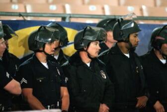 officers thegrio.com