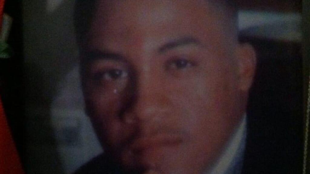 Alonzo Brooks Unsolved Mysteries FBI thegrio.com