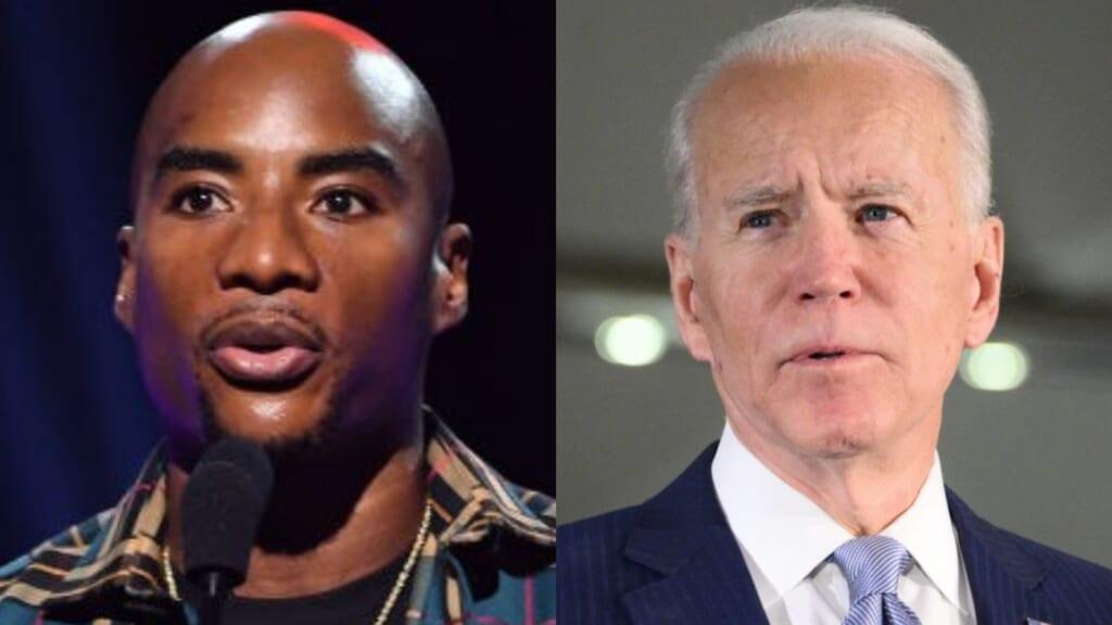 Charlamagne tha God Joe Biden thegrio.com