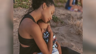 Naya Rivera lifted son in boat, cried for help before drowning, autopsy shows