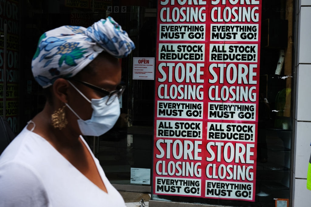 black business thegrio.com