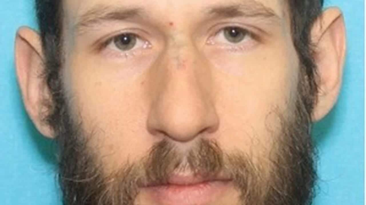 Pennsylvania man fires AK-47 at officers after refusing to wear a mask - TheGrio
