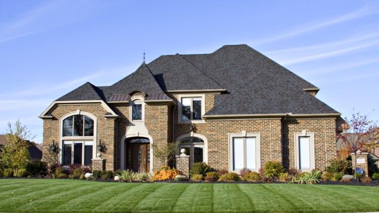 Black homeowners appraisals