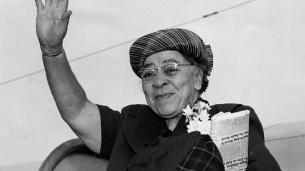Charlotta Bass was first Black woman to run for VP - TheGrio