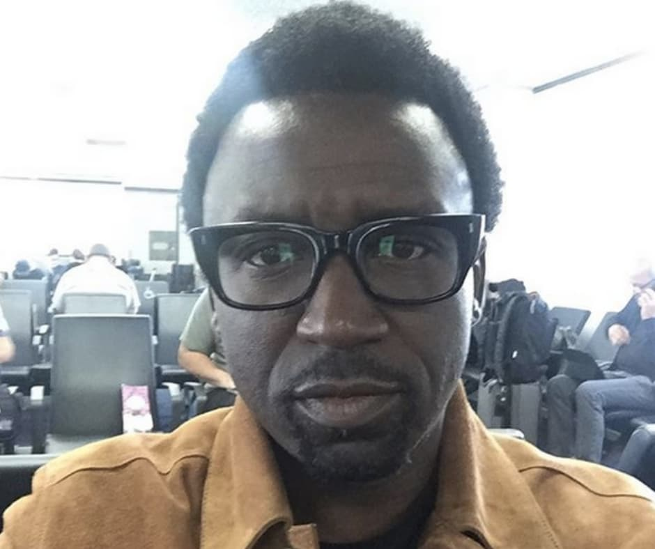 DJ Tony Okunbgowa theGrio.com