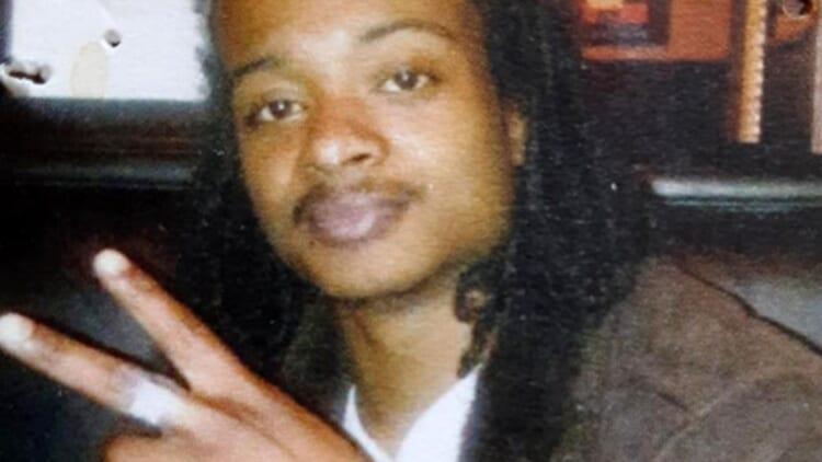 Jacob Blake Kenosha police shooting thegrio.com