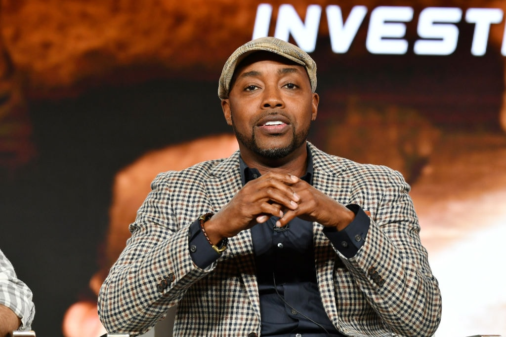 Will Packer series headed to OWN as network expands - TheGrio
