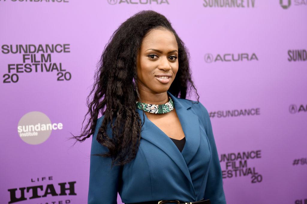 """2020 Sundance Film Festival - """"Cuties"""" Premiere"""