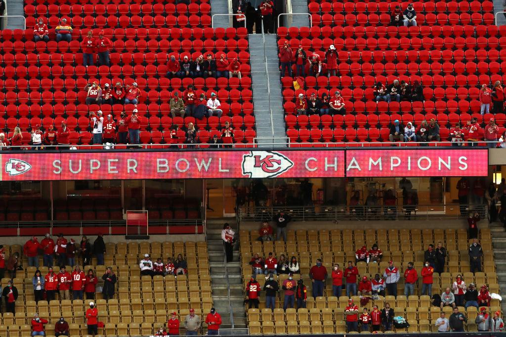 Houston Texans  Kansas City Chiefs NFL opener thegrio.com
