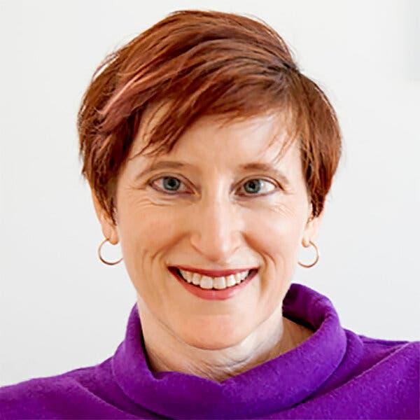 Susan Sandler racial justice thegrio.com