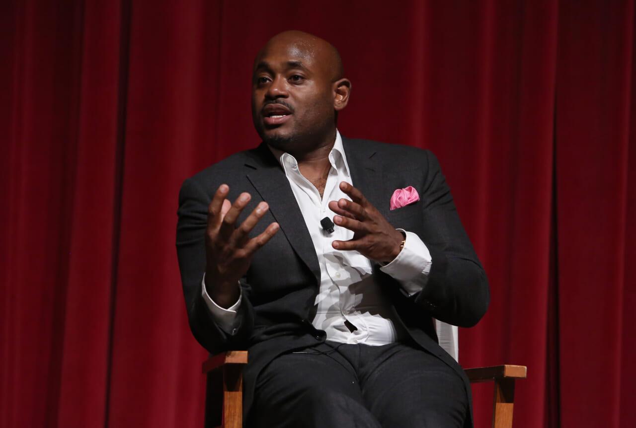 """Cash for Change"" spotlights artists advocating for social justice"
