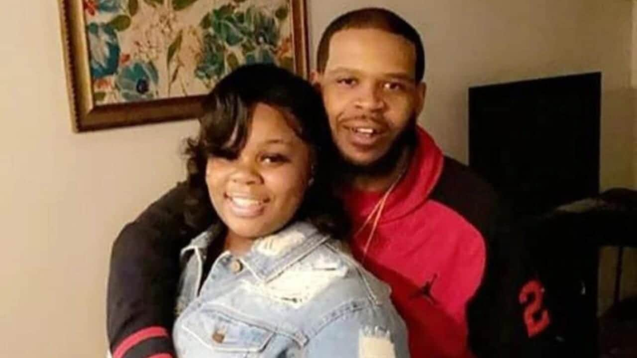 Prosecutors to permanently dismiss charges against Breonna Taylor's boyfriend – TheGrio