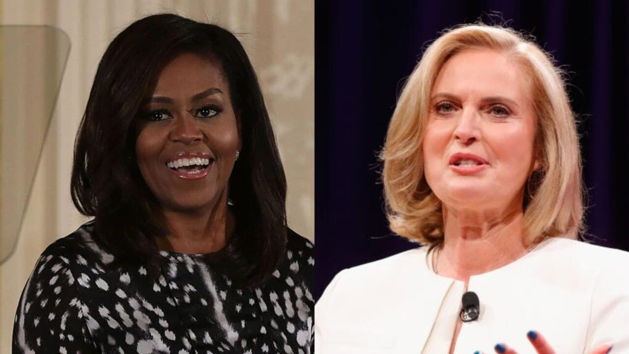 Ann Romney to join Michelle Obama on voting campaign - TheGrio
