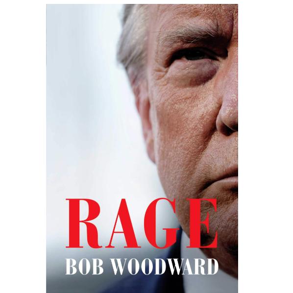 Trump rage Woodward thegrio.com