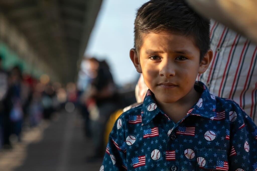 migrant thegrio.com