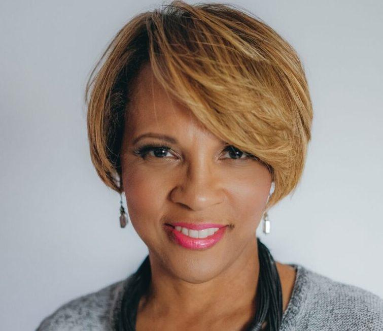 Sophia A. Nelson
