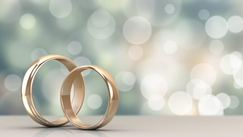 wedding Brooklyn Hasidim