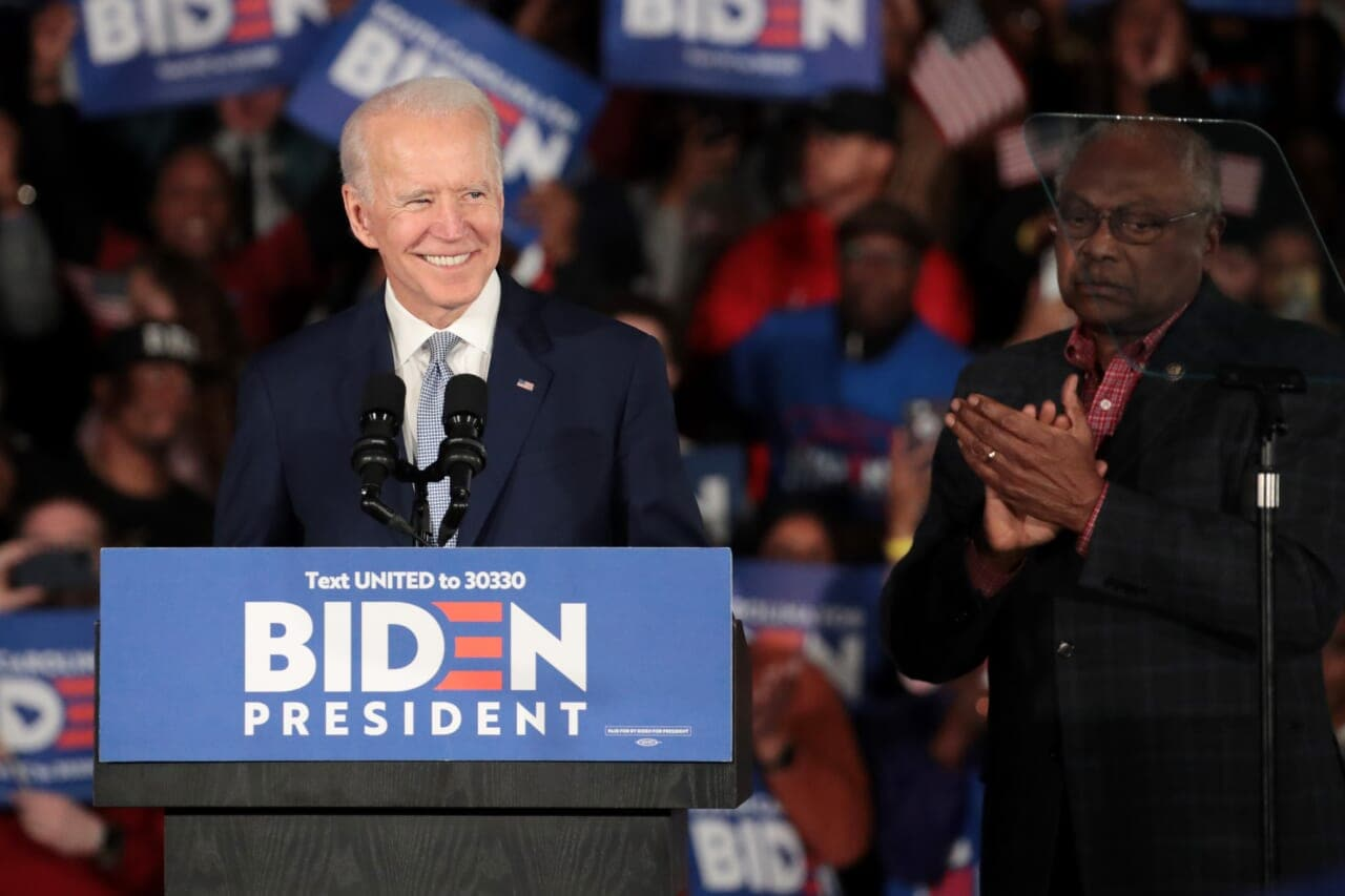 60 percent of 'Karens' supporting Biden in final hours before election: report - TheGrio