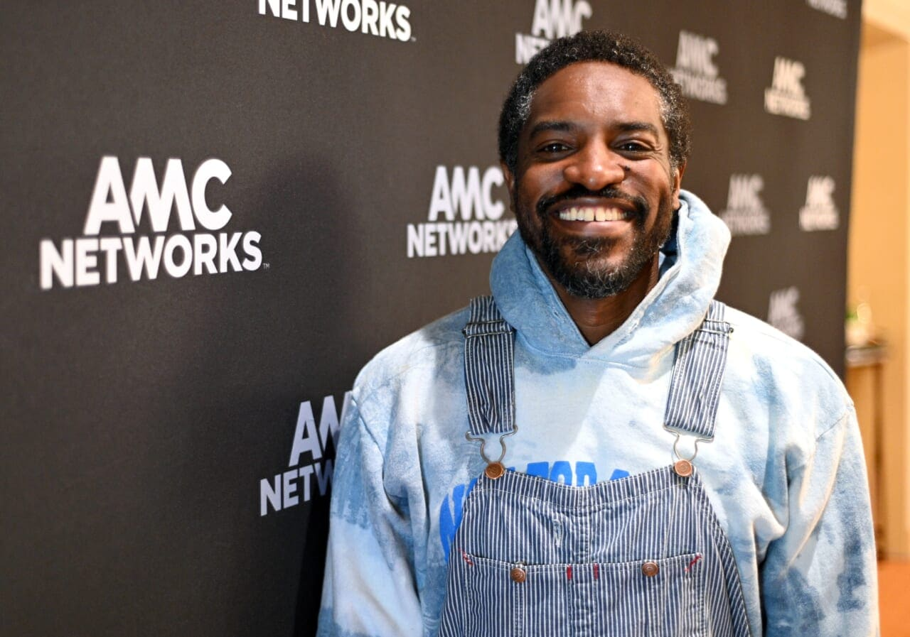 André 3000 trends on Twitter after Young Thug throws major shade