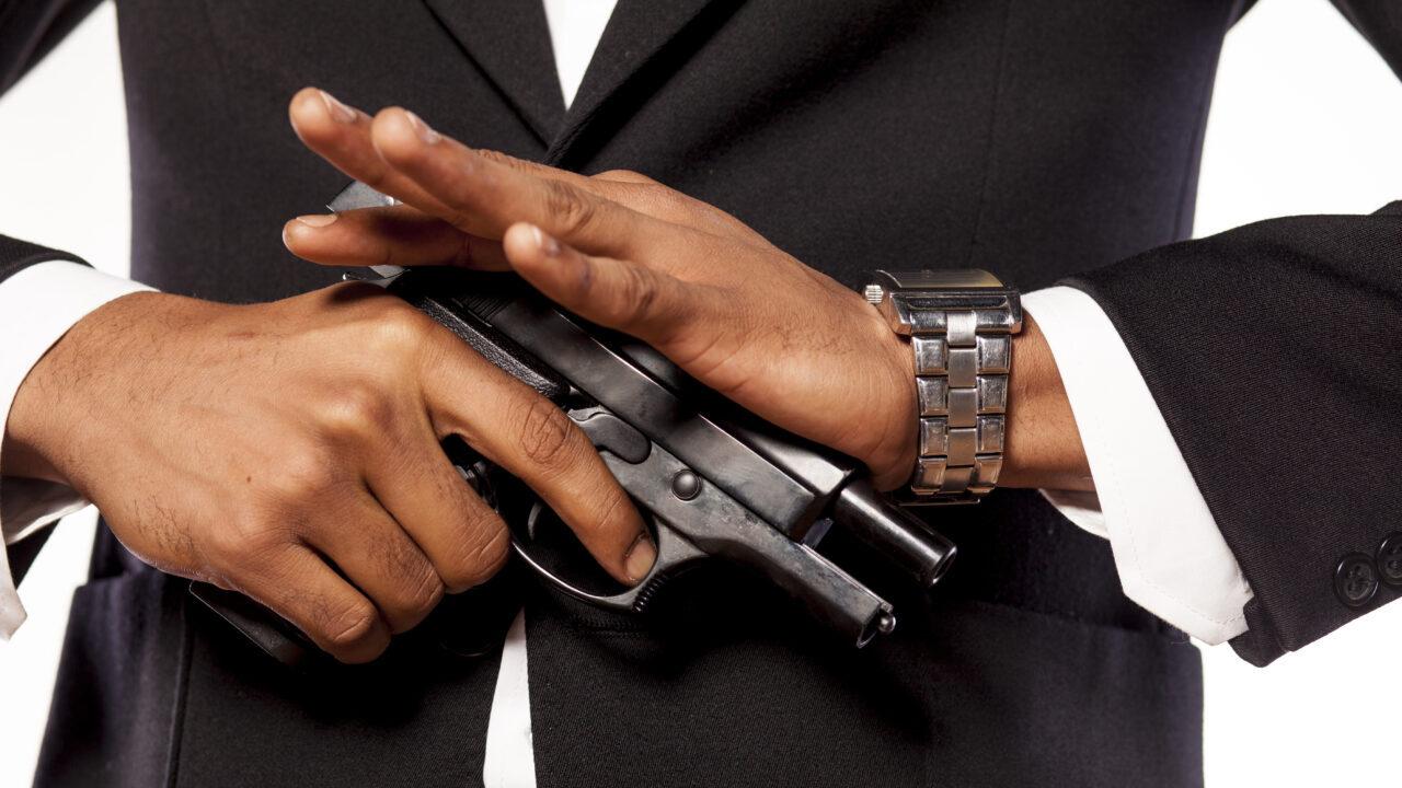 Black-owned gun club 1770 Armor opens in Colorado amid racial tension - TheGrio