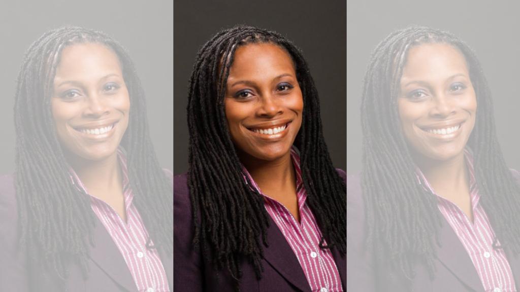 Dr. Marcella Nunez-Smith www.theGrio.com