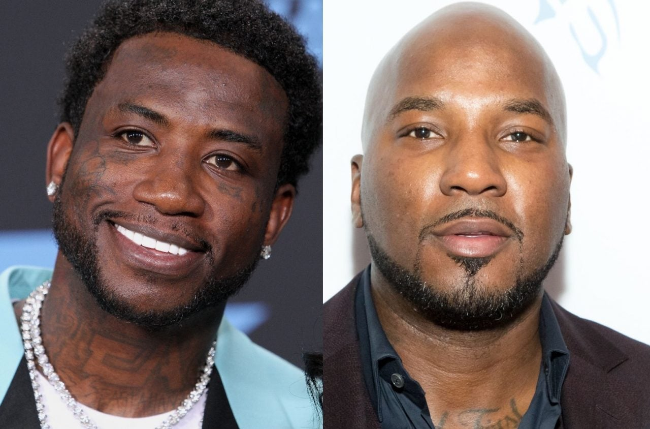 Swizz Beatz: Gucci Mane-Jeezy 'Verzuz' pulled more views than most music shows
