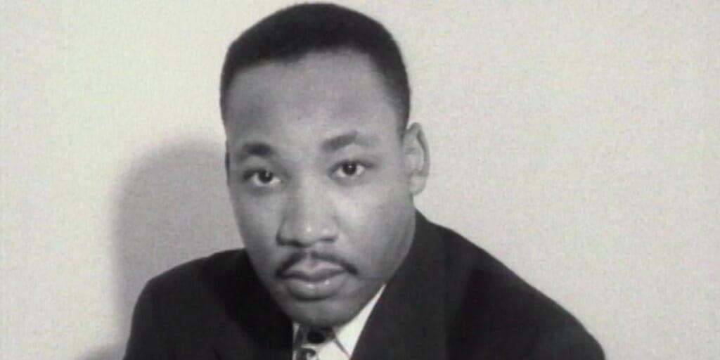 MLK FBI thegrio.com