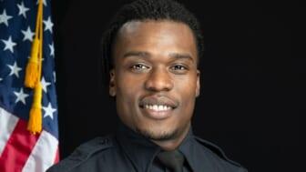 Former Wauwatosa Police Officer Joseph Mensa thegrio.com
