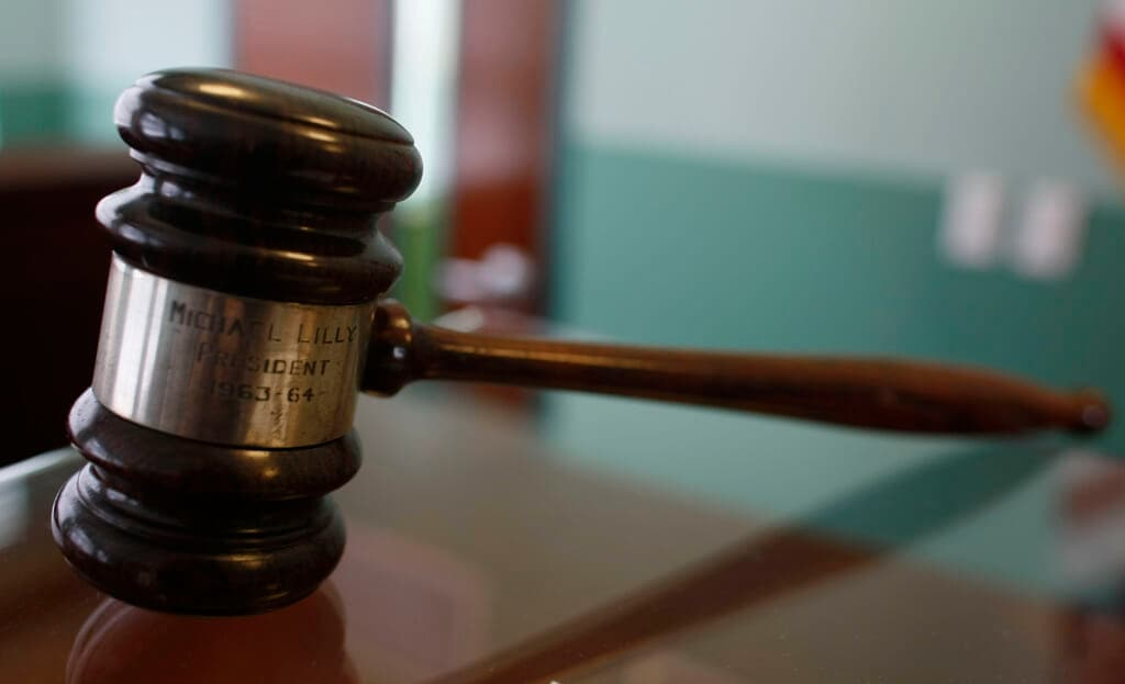courtroom judge thegrio.com