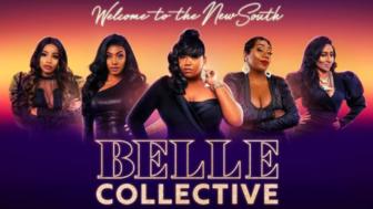 Belle Collective www.theGrio.com