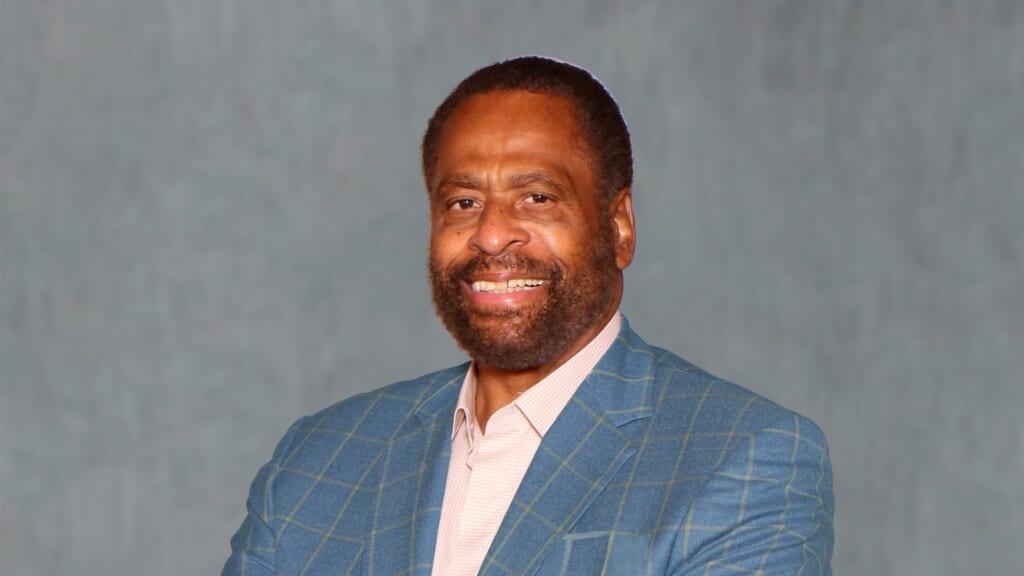 Don Chaney thegrio.com