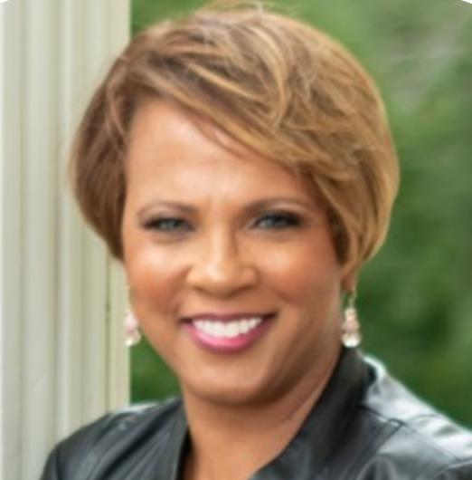 Sophia Nelson thegrio.com