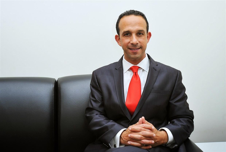 Ex-LA lawmaker sentenced to prison following City Hall corruption investigation – TheGrio