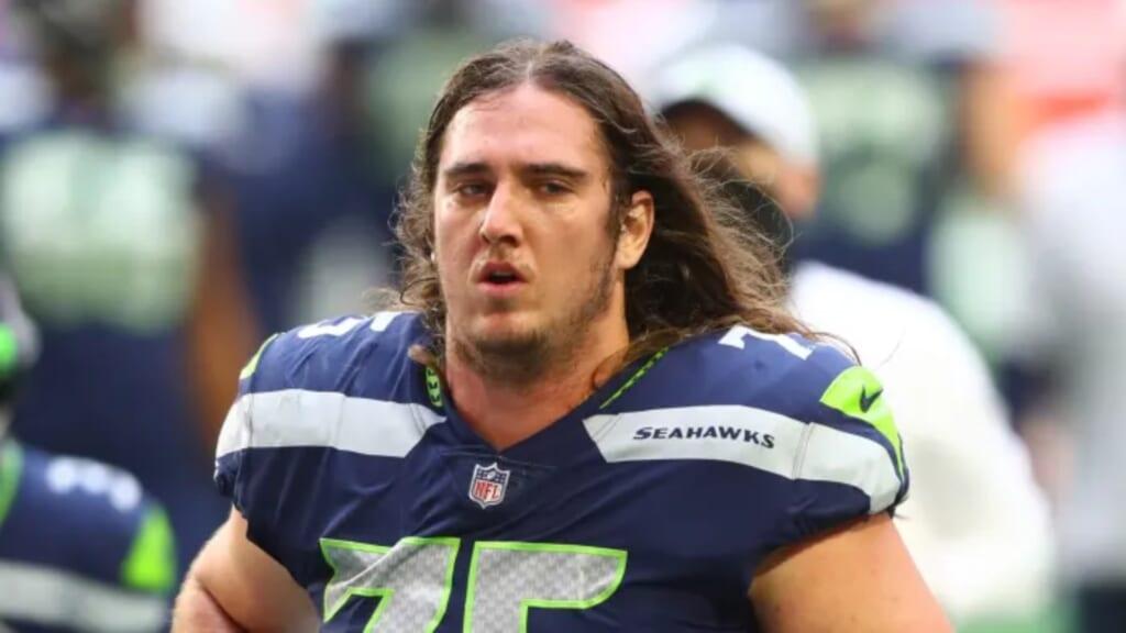 Chad Wheeler thegrio.com