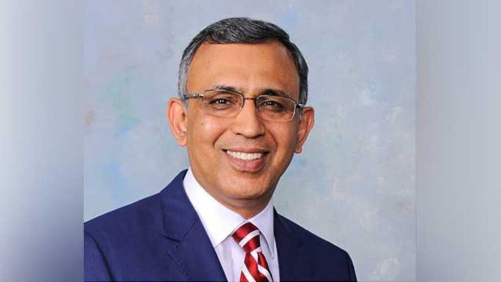 cancer doctor Arkansas thegrio.com