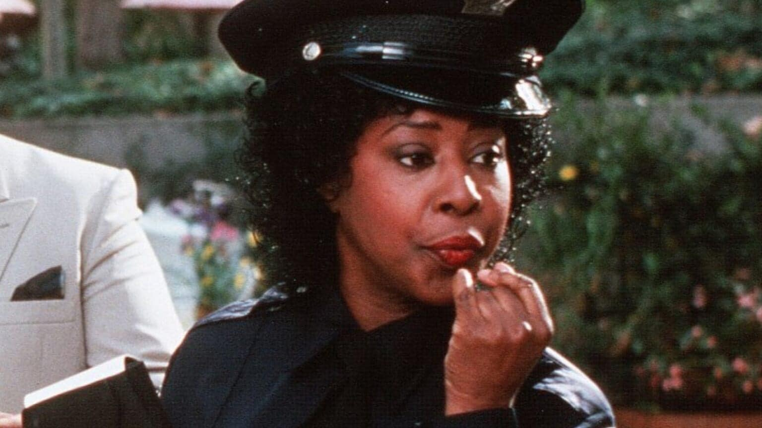 'Police Academy' actress Marion Ramsey is dead at 73