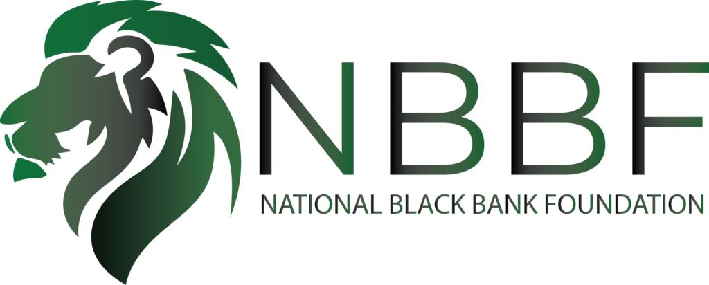 Community Foundation for Greater Atlanta Announces Partnership to Help Launch and Grow National Black Bank Foundation