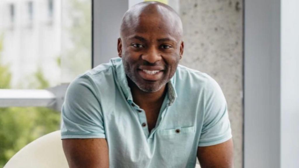 Tope Awotona www.theGrio.com