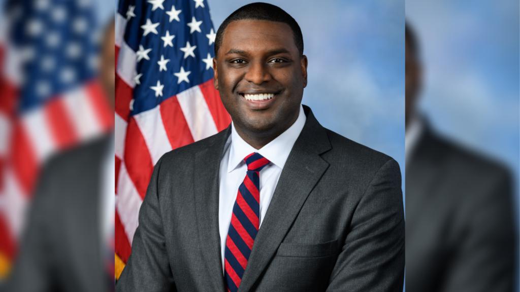Rep. Mondaire Jones prevents Trump deportation of constituent to Haiti – TheGrio