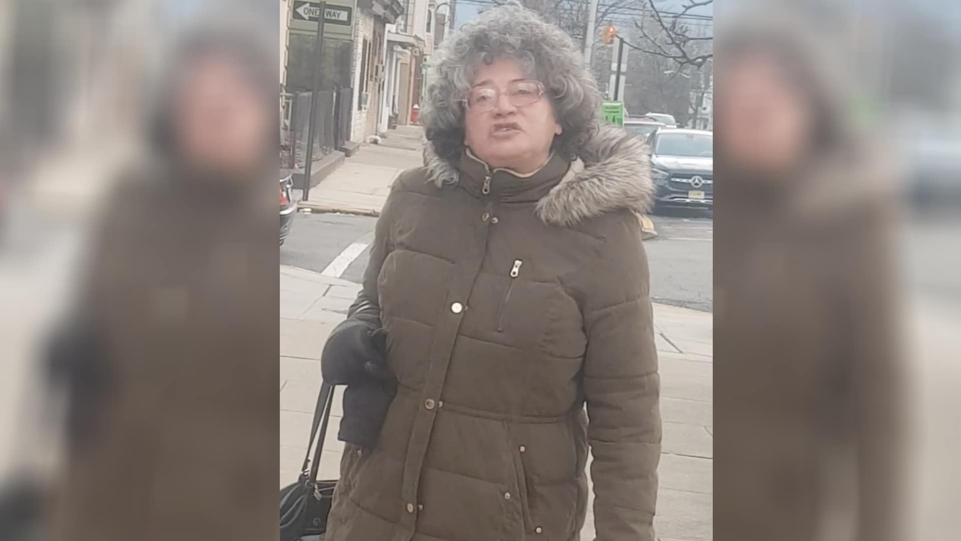New Jersey 'Karen' arrested after hurling N-word at Black woman in video