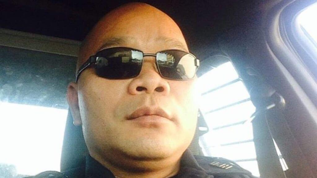 Tam Dinh Pham Houston police thegrio.com